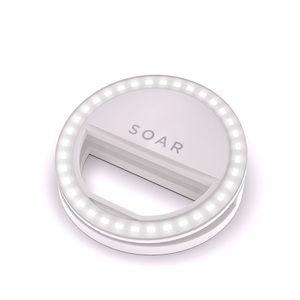NEW Selfie Ring Light by SOAR 🆕